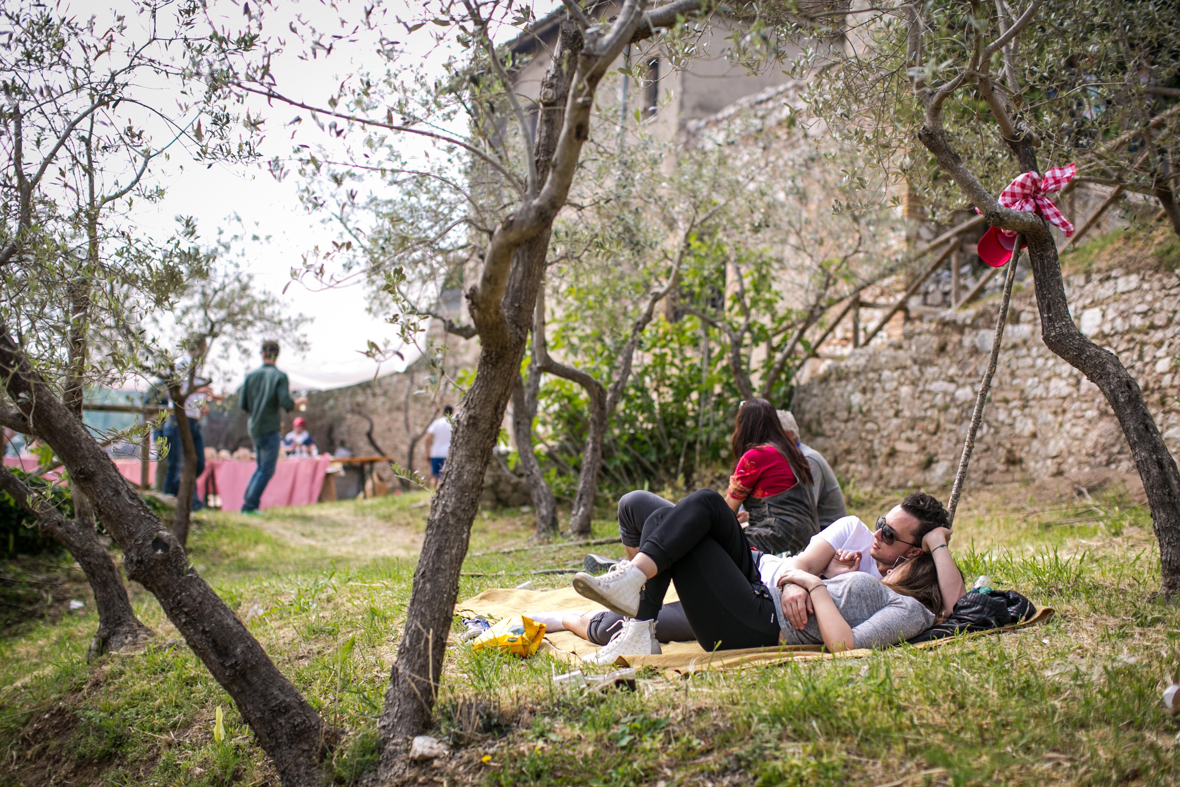 picnic-2015---trevi-umbria_24474132580_o