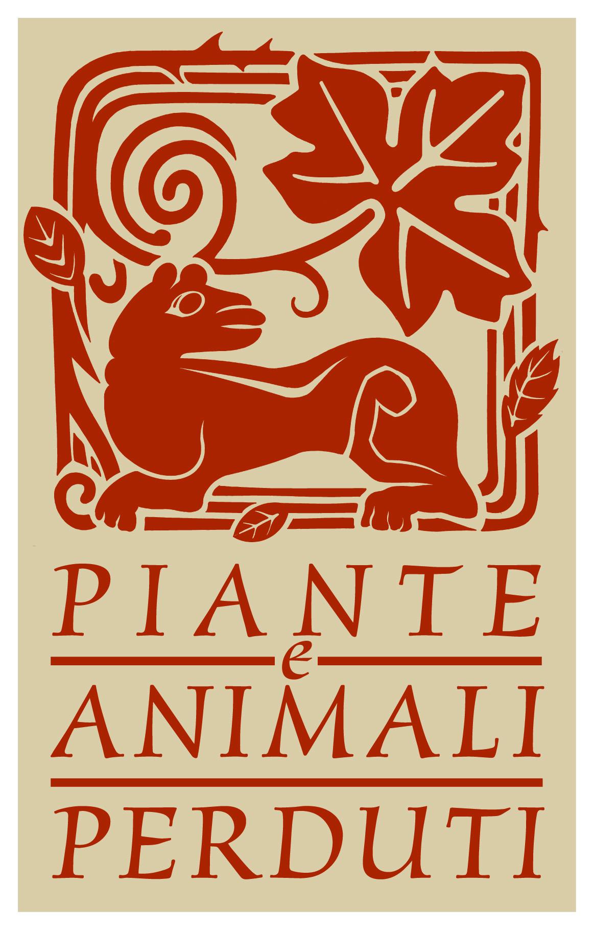 piante-animali-colore
