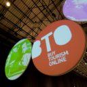 La 9a edizione di BTO – Buy Tourism Online è in programma a Firenze il 30 novembre e 1° dicembre