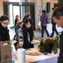 Gli appuntamenti del quinto fine settimana di Frantoi Aperti in Umbria – 26 e 27 novembre 2016