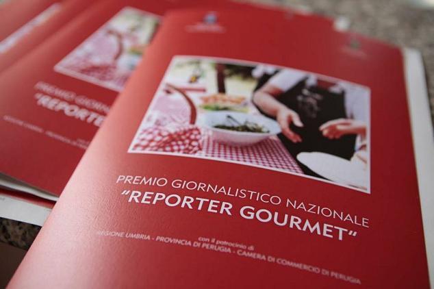 gourmet_n