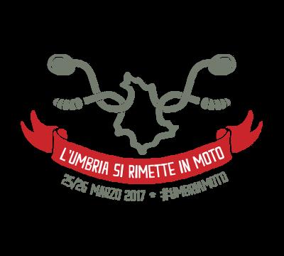 Itinerari del gusto per Bikers in Umbria lungo la Strada dell'olio Dop Umbria