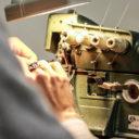 In arrivo la 5a edizione della rassegna #Artigianinnovatori. Dal 22 al 25 aprile 2017 a Trevi in Umbria