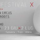 L'Antifestival arriva alla sua decima edizione, quest'anno il meglio della musica indipendente.