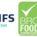 Confermate le certificazioni BRC e IFS per Molino sul Clitunno