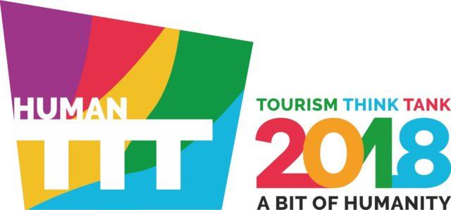 Human Tourism Think Tank: la necessità del fattore umano nel turismo