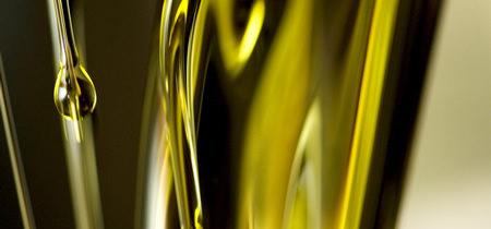 Premio Oro Verde dell'Umbria: le aziende produttrici di Olio Dop Umbria, possono iscriversi fino al 5 febbraio