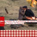 """""""Pic & Nic a Trevi, arte, musica e merende tra gli olivi"""". Al via l'undicesima edizione, sabato 21 aprile, con tante iniziative in programma"""