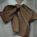 """Guastalla (RE) Lido Po – Festa della terra, delle acque e del lavoro nei campi – VI edizione """"Georgica"""" 14 – 15 aprile 2018"""