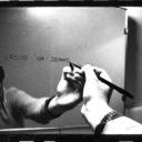 """""""Lasciare un segno"""", la Mostra Fotografica di Salvatore Piermarini a Narni (Umbria)."""