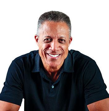 Molino sul Clitunno investe nel team coaching di Anthony Smith
