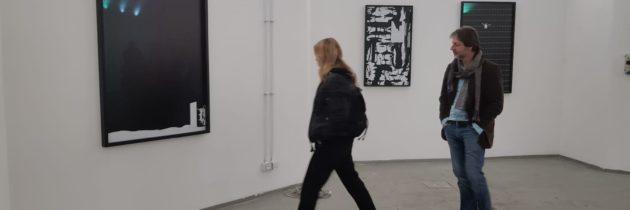 Spazio Arte T24