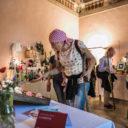 Il 27 e 28 aprile 2019 a Villa Fabri di Trevi  la7^ edizione di #Artigianinnovatori
