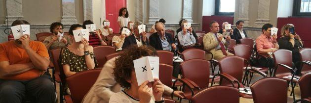 """A Terni diventa attivo """"T'ascolto"""" lo sportello di orientamento per persone con disabilità"""