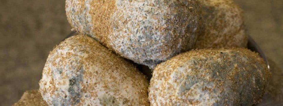 Degustazioni di formaggi ad alta quota e focus sulle eccellenze  casearie della Valnerina, a Monteleone di Spoleto, il 27 e 28 luglio, in occasione della Fiera di San Felice