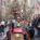 Sabato 30 Novembre E Domenica 1° Dicembre 2019  Gli Appuntamenti Del Sesto Fine Settimana Di  Frantoi Aperti In Umbria