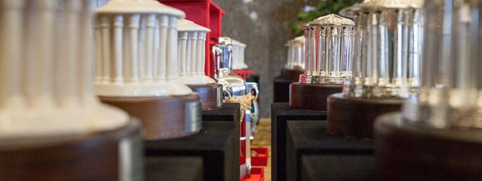 """Premio Nazionale Ercole Olivario, """"last call"""" per i produttori di olio extravergine di oliva"""