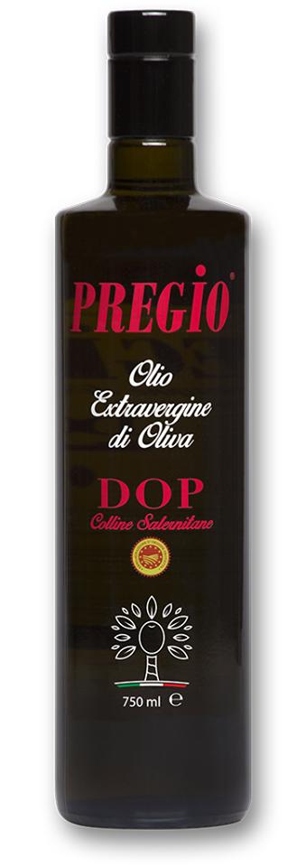 L'Olio #finalistaercoleolivario2020 è Pregio BIologico la cui cultivar è la Rotondella e la Carpellese;