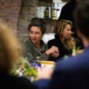 """Premiato l'articolo su""""le 10 cose da sapere sulla DOP Umbria"""" scritto a seguito del Viaggio Stampa organizzato in Occasione dell'Anteprima dell'Olio Dop Umbria 2019"""