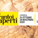 TORNA FRANTOI APERTI IN UMBRIA L'EVENTO ENOGASTRONOMICO PRECURSORE DEL TURISMO ESPERIENZIALE IN ITALIA