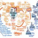 """Umbria protagonista al """"Global Inclusion 2020"""" per lo sviluppo di strategie e buone pratiche rispettose della diversità negli ambienti di lavoro"""