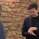 In Umbria, la web story,Umbri. Ulivi e Uomini Unici(#UUUU),raccontata dall'attore Riccardo Festa fa visitare virtualmente i Frantoi Aperti