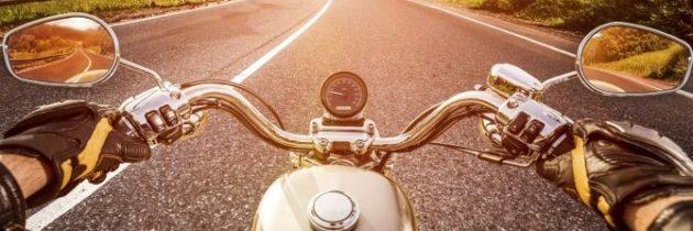 il 25 e 26 aprile l'Umbria si rimette in moto!