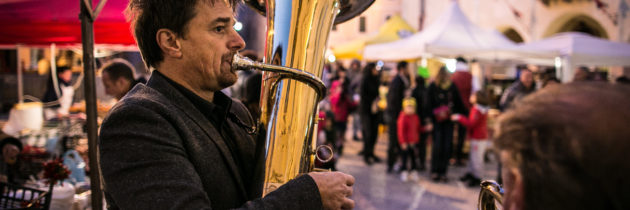 Gli appuntamenti del primo fine settimana  di Frantoi Aperti in Umbria dal 28 ottobre al 1° novembre