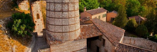 Svelata l'azienda e l'olio #finalistaercoleolivario2020 del Veneto
