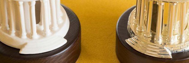 Al via le iscrizioni per partecipare alla XXIX° edizione dell'Ercole Olivario, il prestigioso concorso dedicato alle eccellenze olearie italiane.
