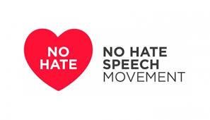 L'Umbria in prima linea nel contrasto ai messaggi di odio e nella diffusione di corrette informazioni