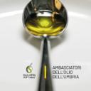 Ambasciatori dell'Olio dell'Umbria un progetto a sostegno di una delle categorie più colpite dalla pandemia