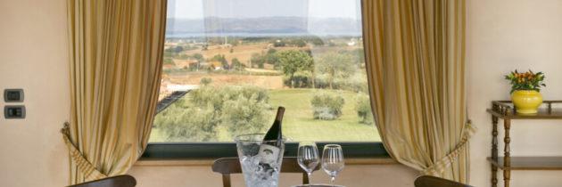 La Strada dell'Olio Dop Umbria è promotore del corso che darà la qualifica di OPERATORE per l'ACCOGLIENZA e la PROMOZIONE con specializzazione Turismo Rurale