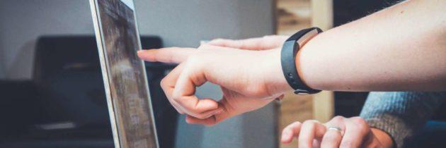 """""""Digital Volunteers"""" – Attivate altre quattro edizioni del corso per aspiranti facilitatori digitali"""