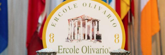 Ercole Olivario: sabato 22 maggio la proclamazione dei vincitori della 29° edizione