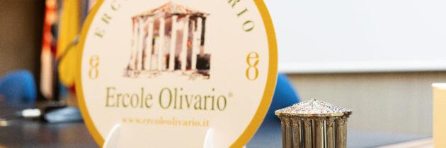 Ercole Olivario 2021 – XXIX edizione